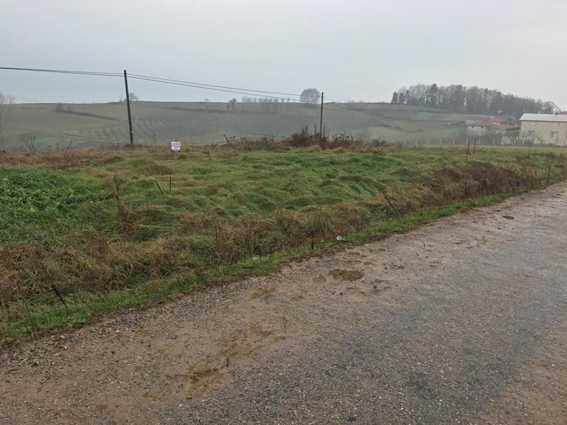 Kaçmaz Emlaktan Kandıra Sucualide Satılılık Arazi