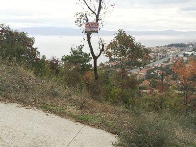 Kaçmazdan Karamürsel Tepeköyde Yatırımlık Satılık Arazi
